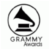 grammy_awards.png