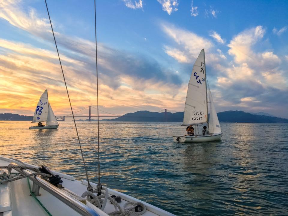 GGYC Sailing (NMB Photography).jpg