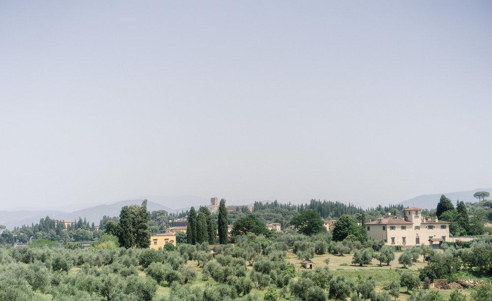 Florence-Travel-Story-3.jpg