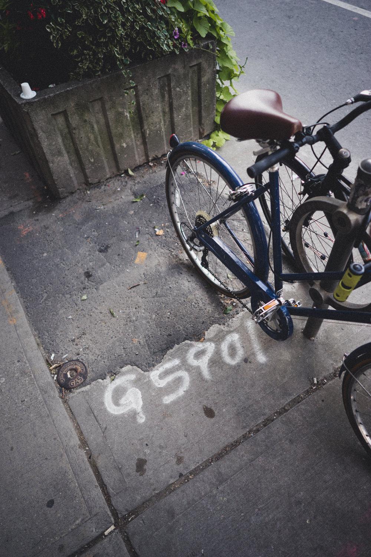 Toronto-Photo-Story-8.jpg