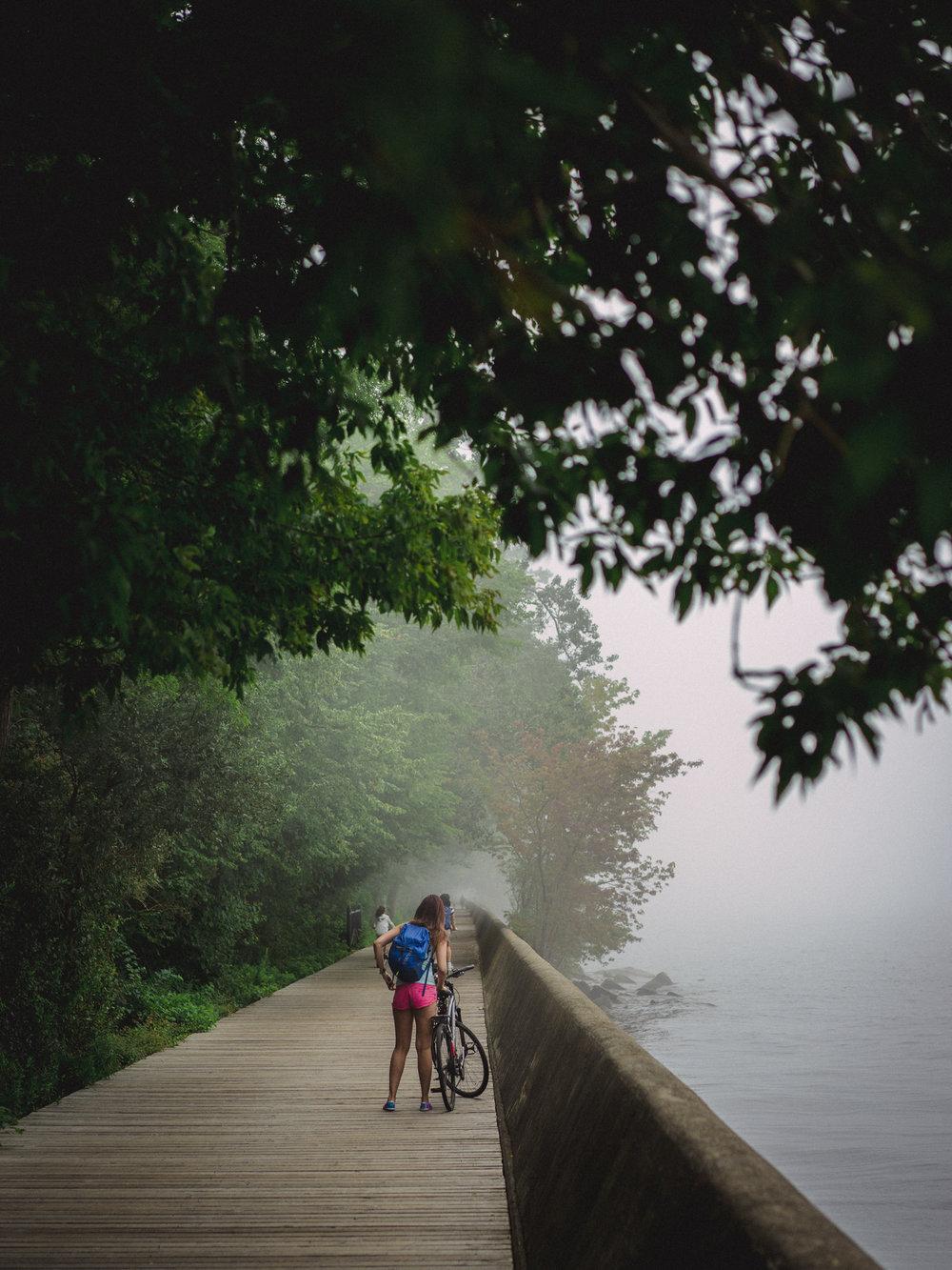 Toronto-Photo-Story-15.jpg