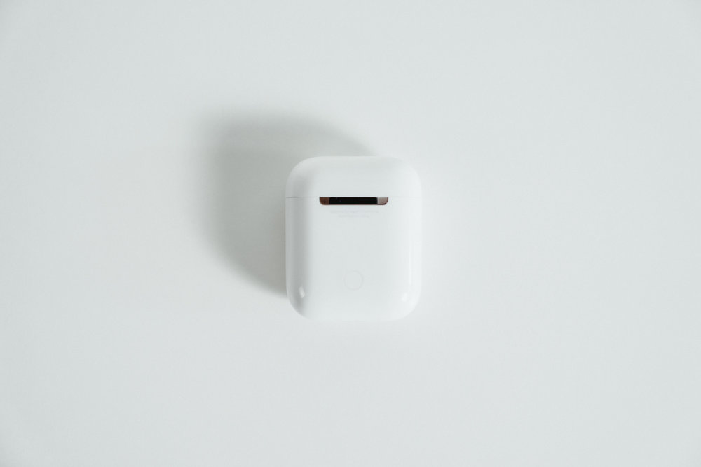 Apple-AirPods-5.jpg