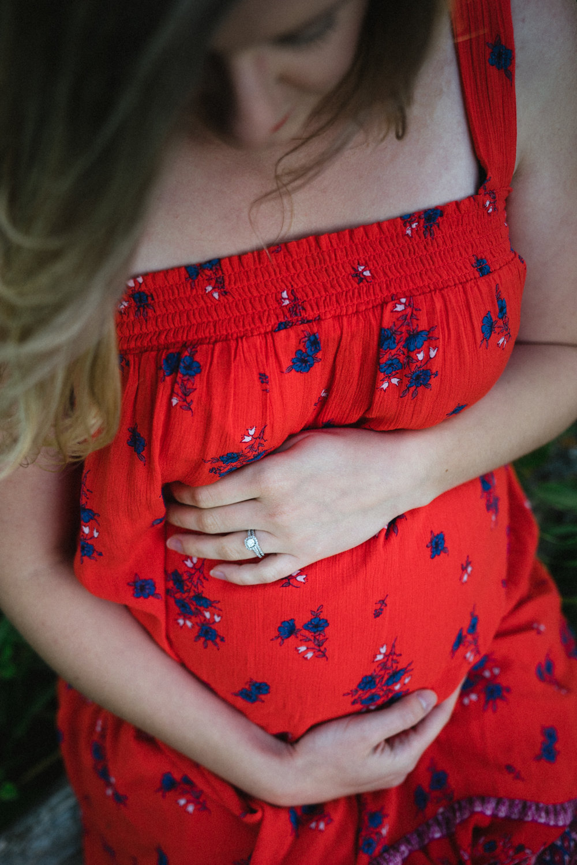 Jaclyn-Maternity-17.jpg