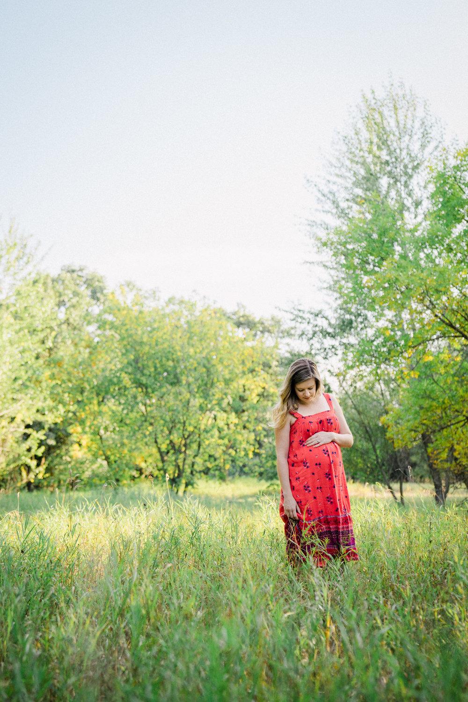 Jaclyn-Maternity-8.jpg