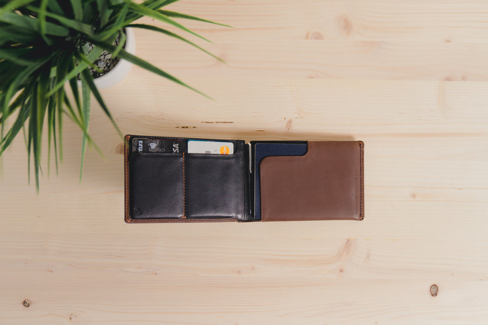 Bellroy-Travel-Wallet-5.jpg