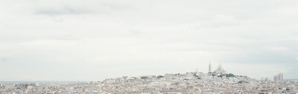 Paris-France-1.jpg