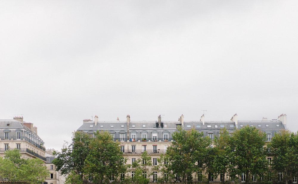 Paris-France-5.jpg