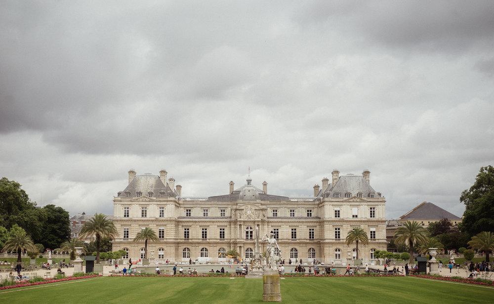 Paris-France-4.jpg