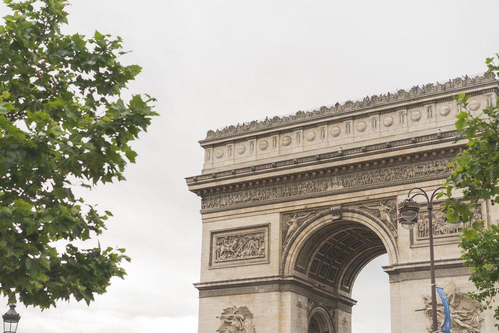 Paris-France-7.jpg