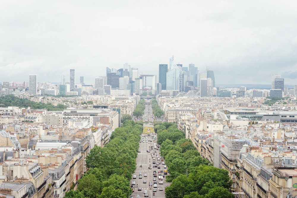 Paris-France-10.jpg