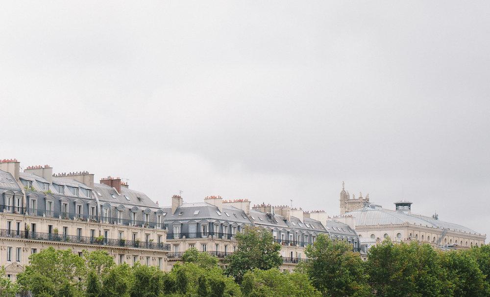 Paris-France-12.jpg