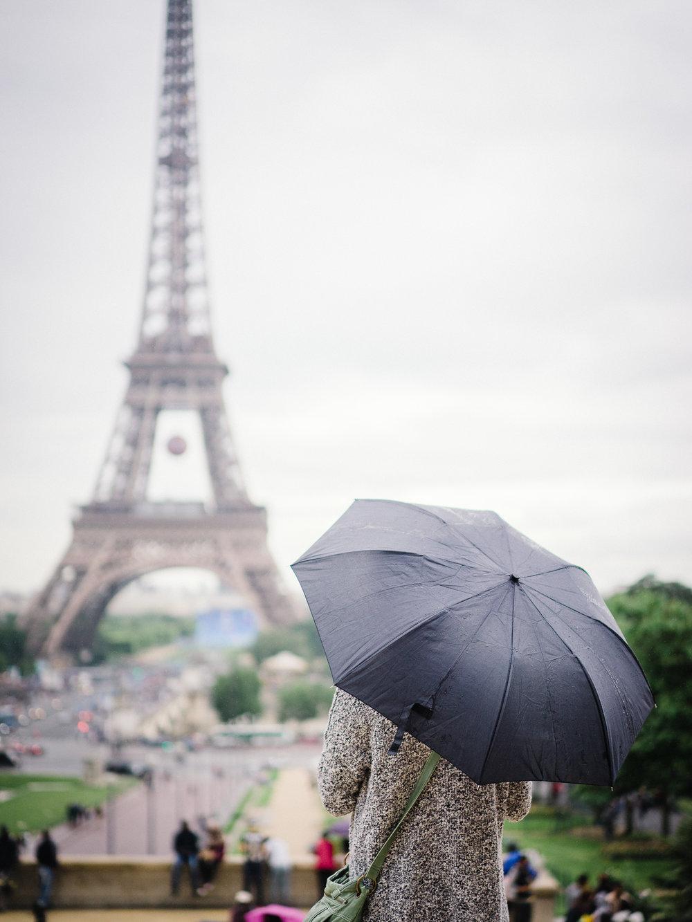Paris-France-17.jpg