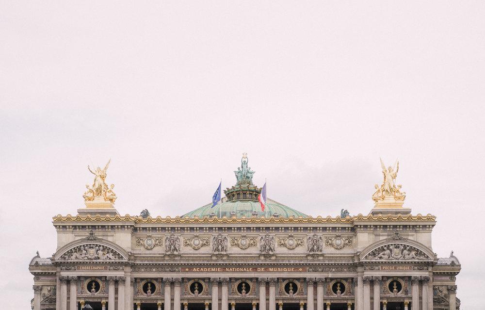Paris-France-20.jpg