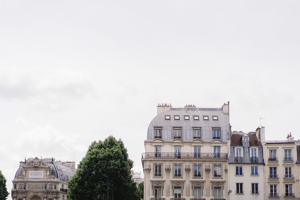 Paris-France-21.jpg