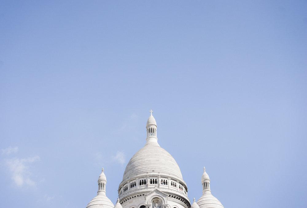 Paris-France-25.jpg