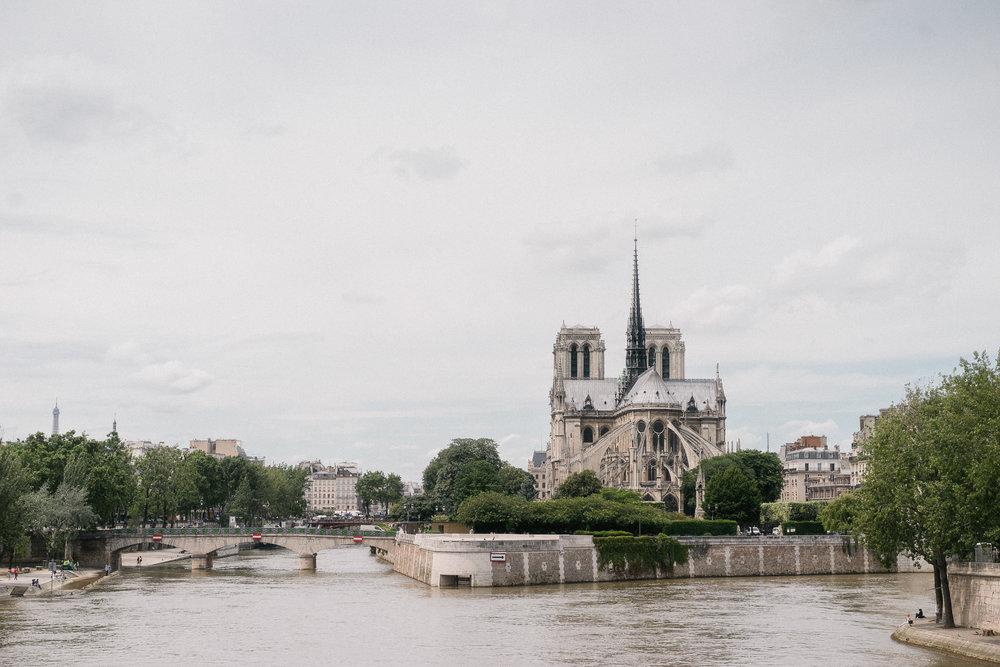 Paris-France-26.jpg