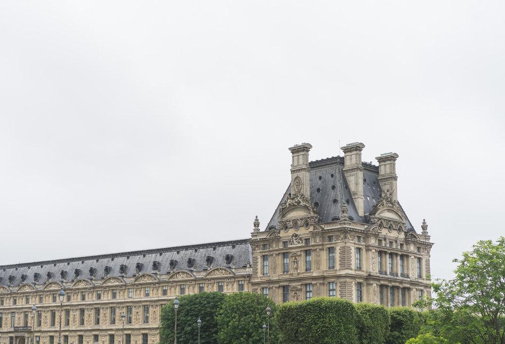 Paris-France-27.jpg