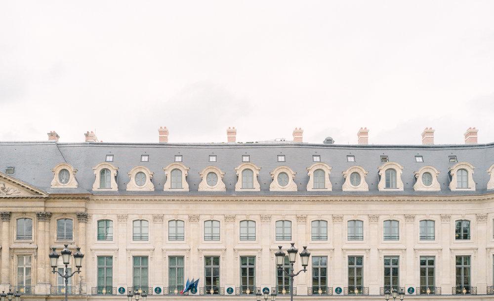 Paris-France-29.jpg