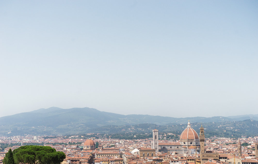 Florence-Italy-3.jpg