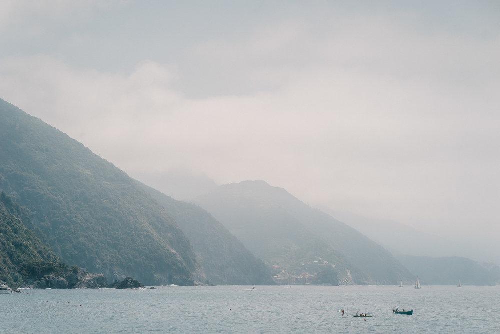 Cinque-Terre-Italy-2.jpg