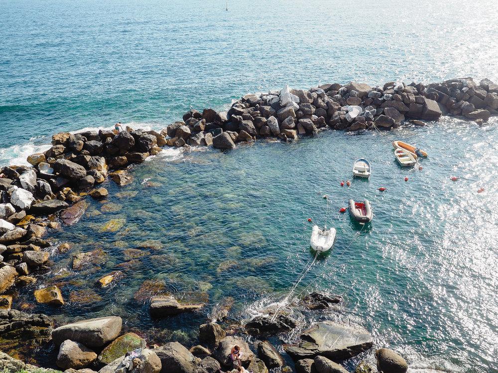 Cinque-Terre-Italy-3.jpg