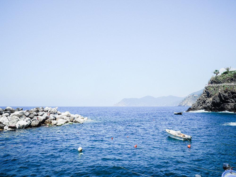 Cinque-Terre-Italy-10.jpg