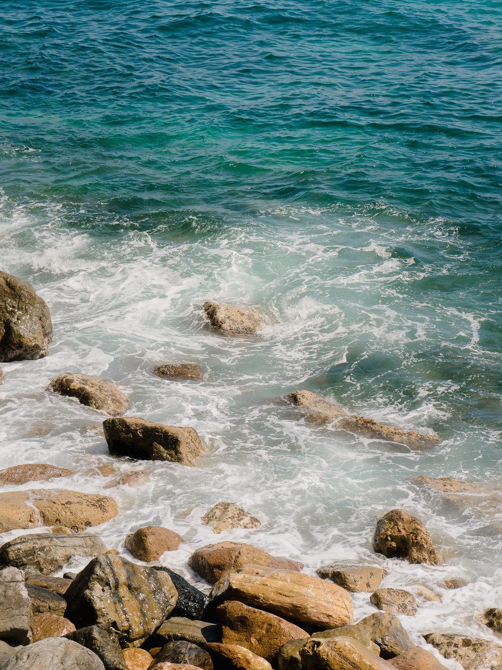 Cinque-Terre-Italy-11.jpg