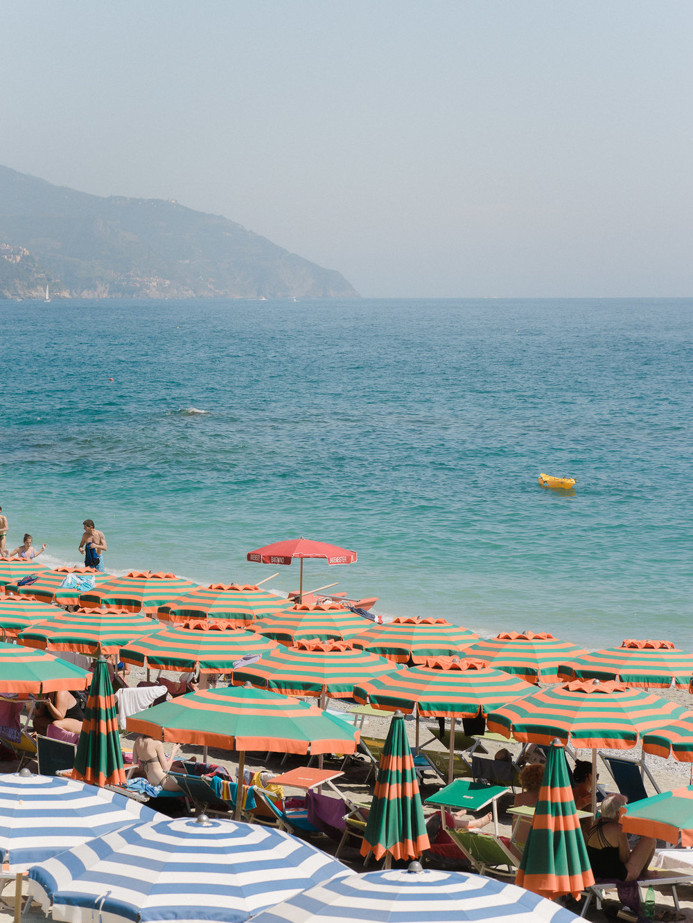 Cinque-Terre-Italy-12.jpg