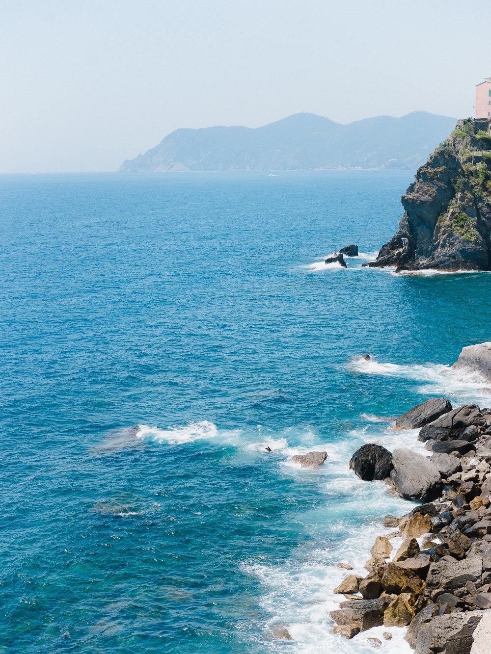Cinque-Terre-Italy-15.jpg