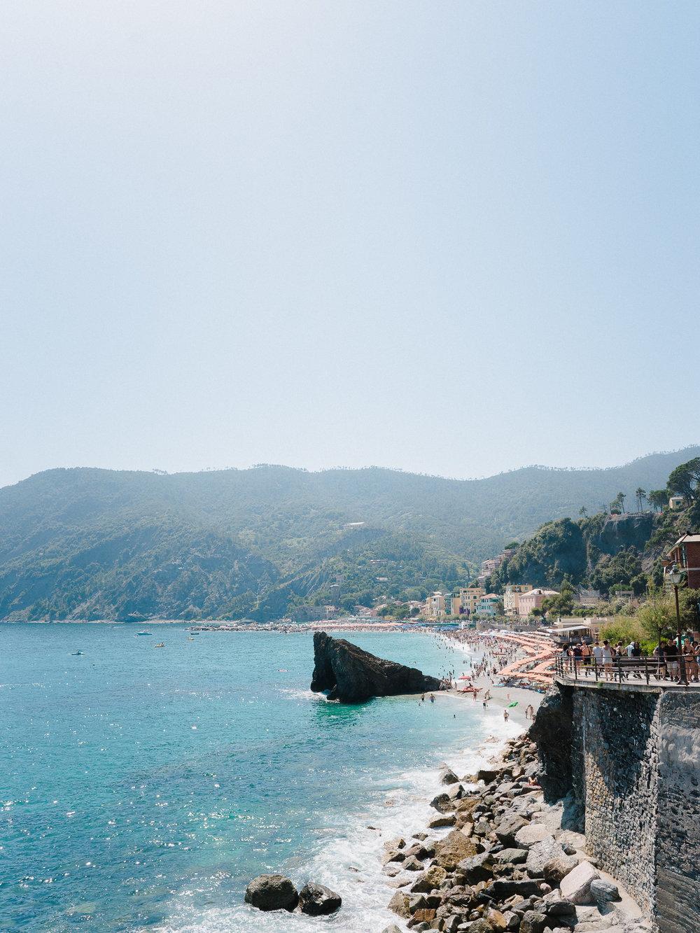 Cinque-Terre-Italy-17.jpg