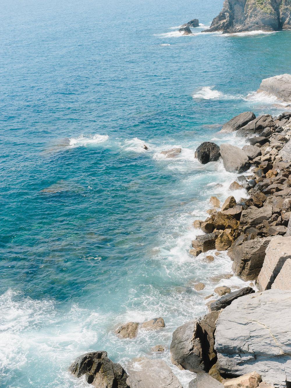 Cinque-Terre-Italy-20.jpg