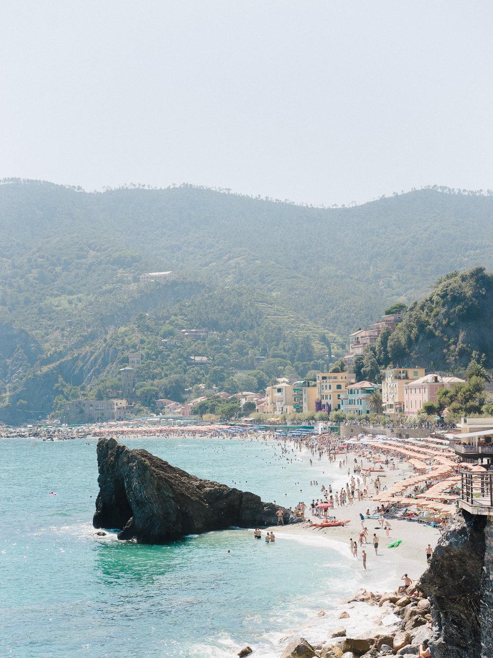 Cinque-Terre-Italy-23.jpg