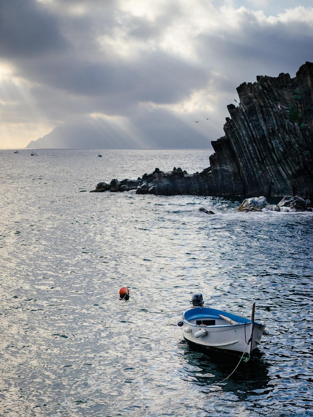 Cinque-Terre-Italy-24.jpg
