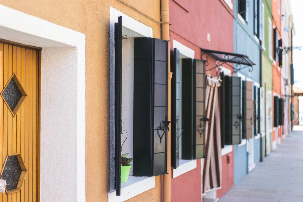 Venice-Burano-Italy-23.jpg