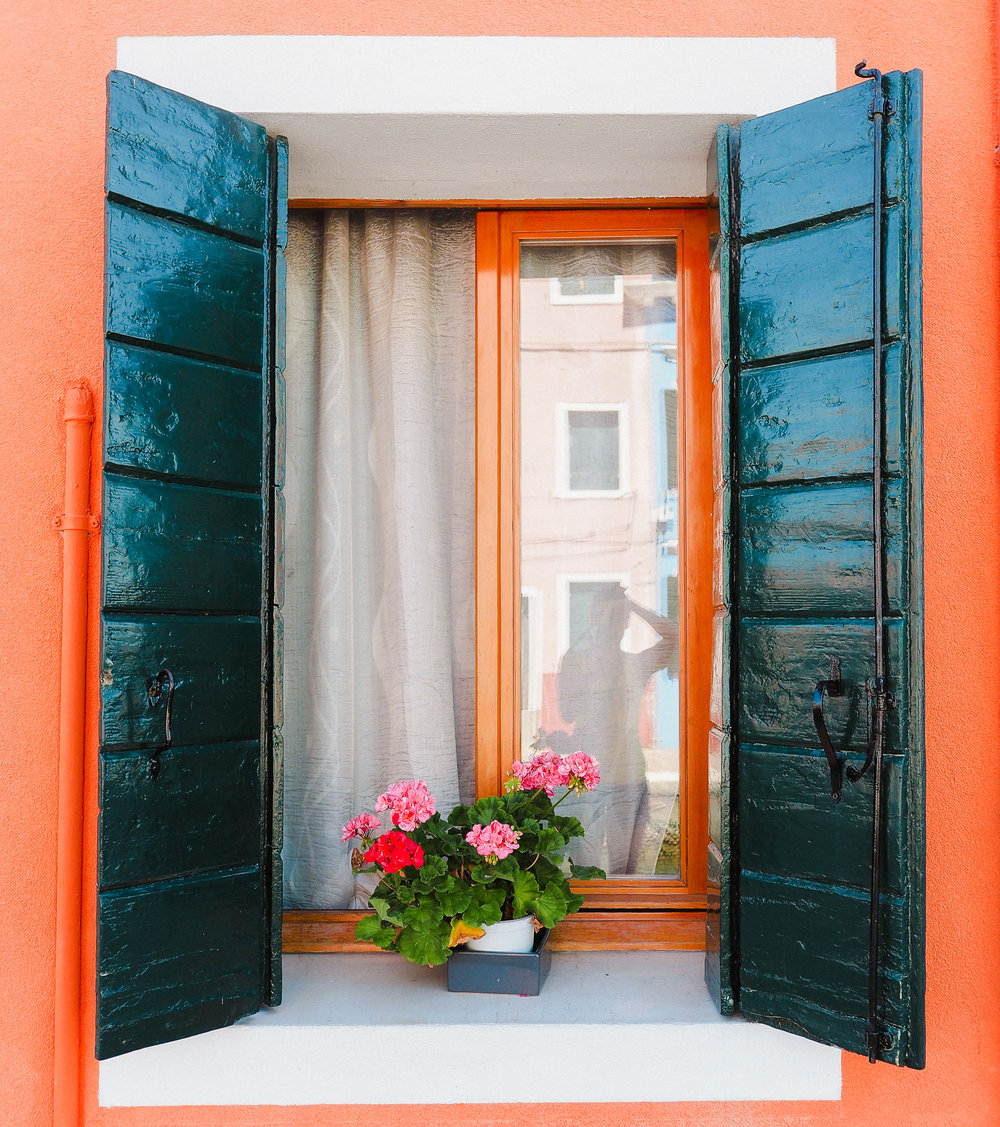 Venice-Burano-Italy-28.jpg