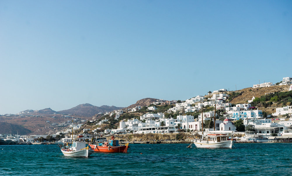 Mykonos-Greece-6.jpg