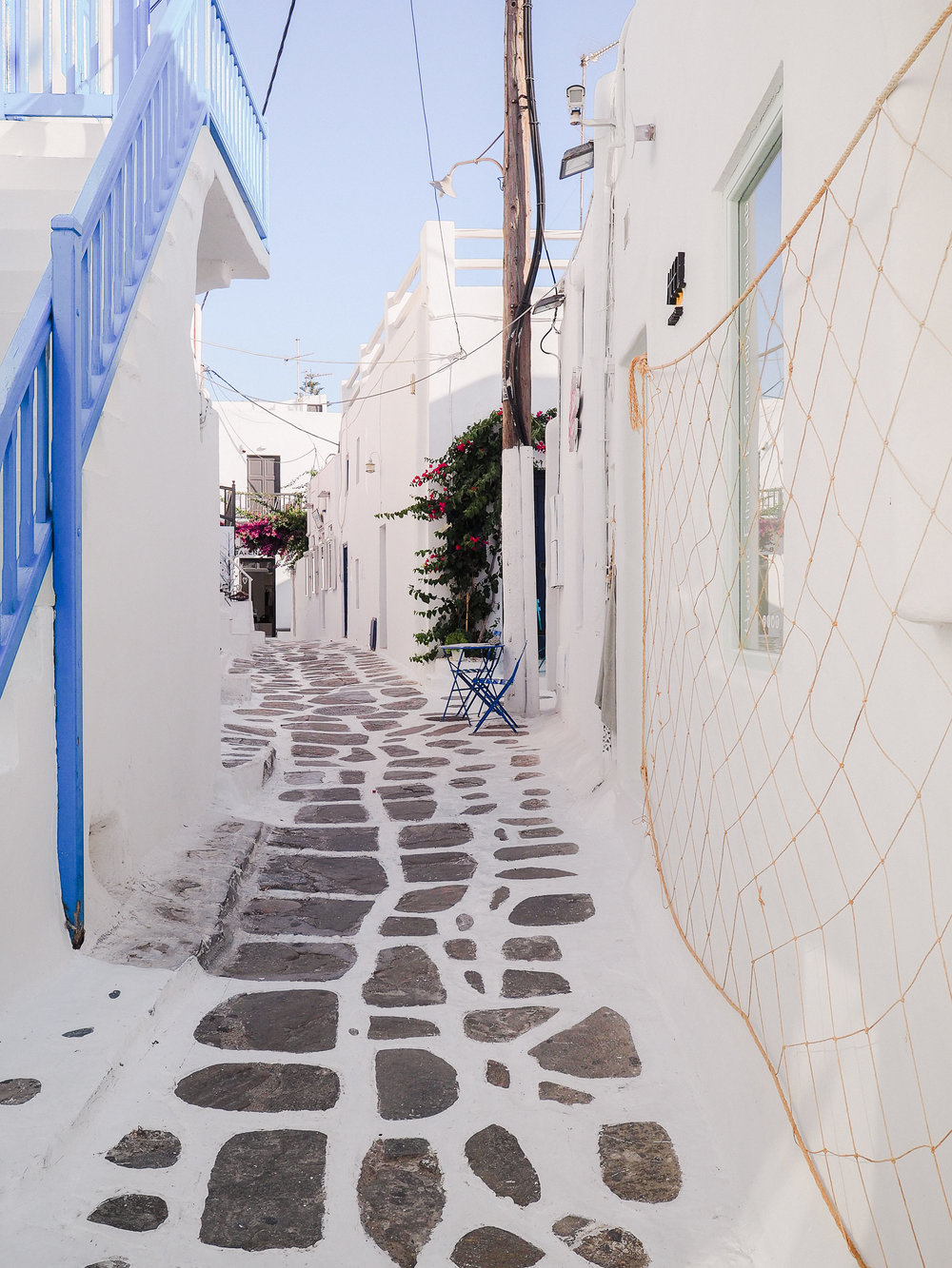 Mykonos-Greece-10.jpg