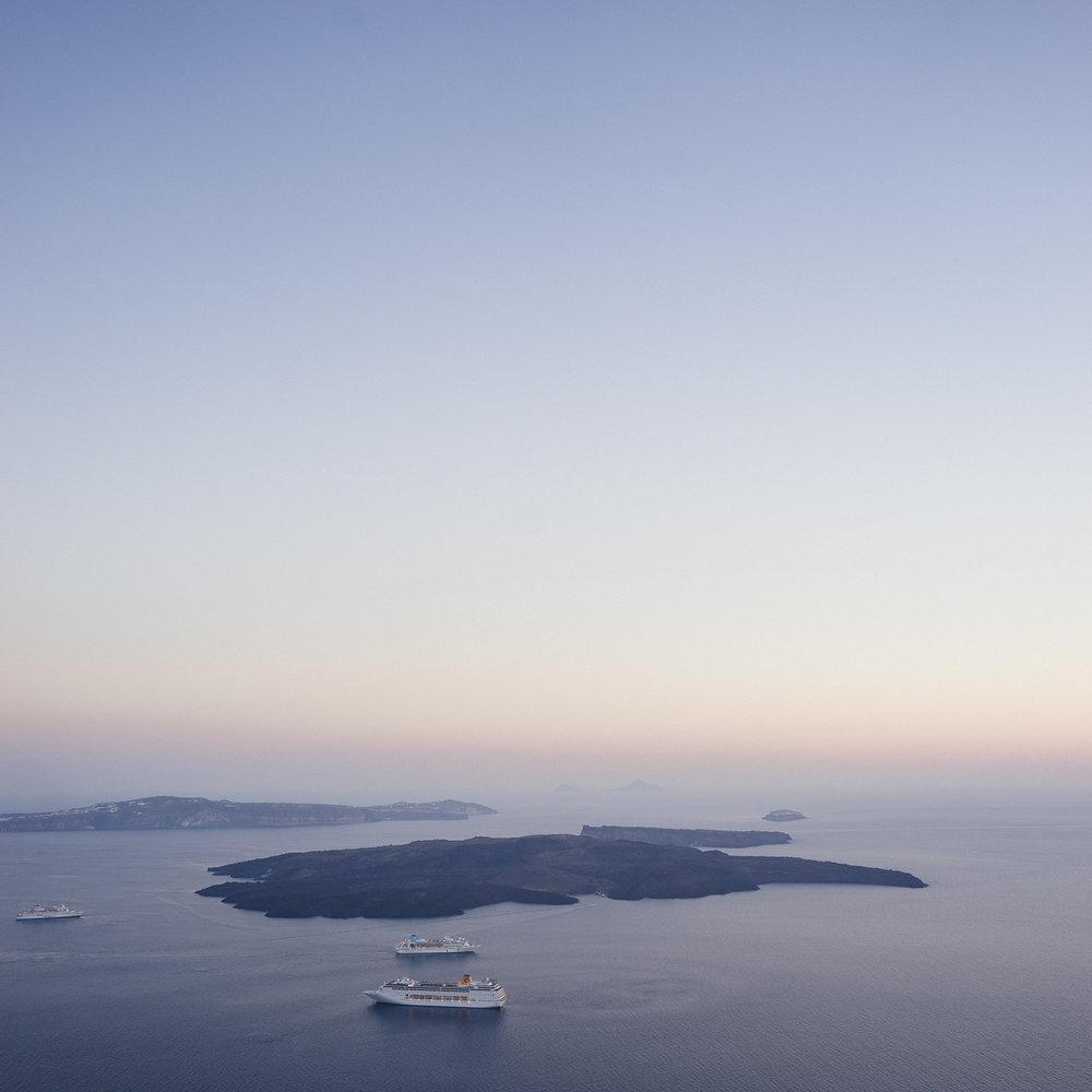 Santorini-Greece-3.jpg