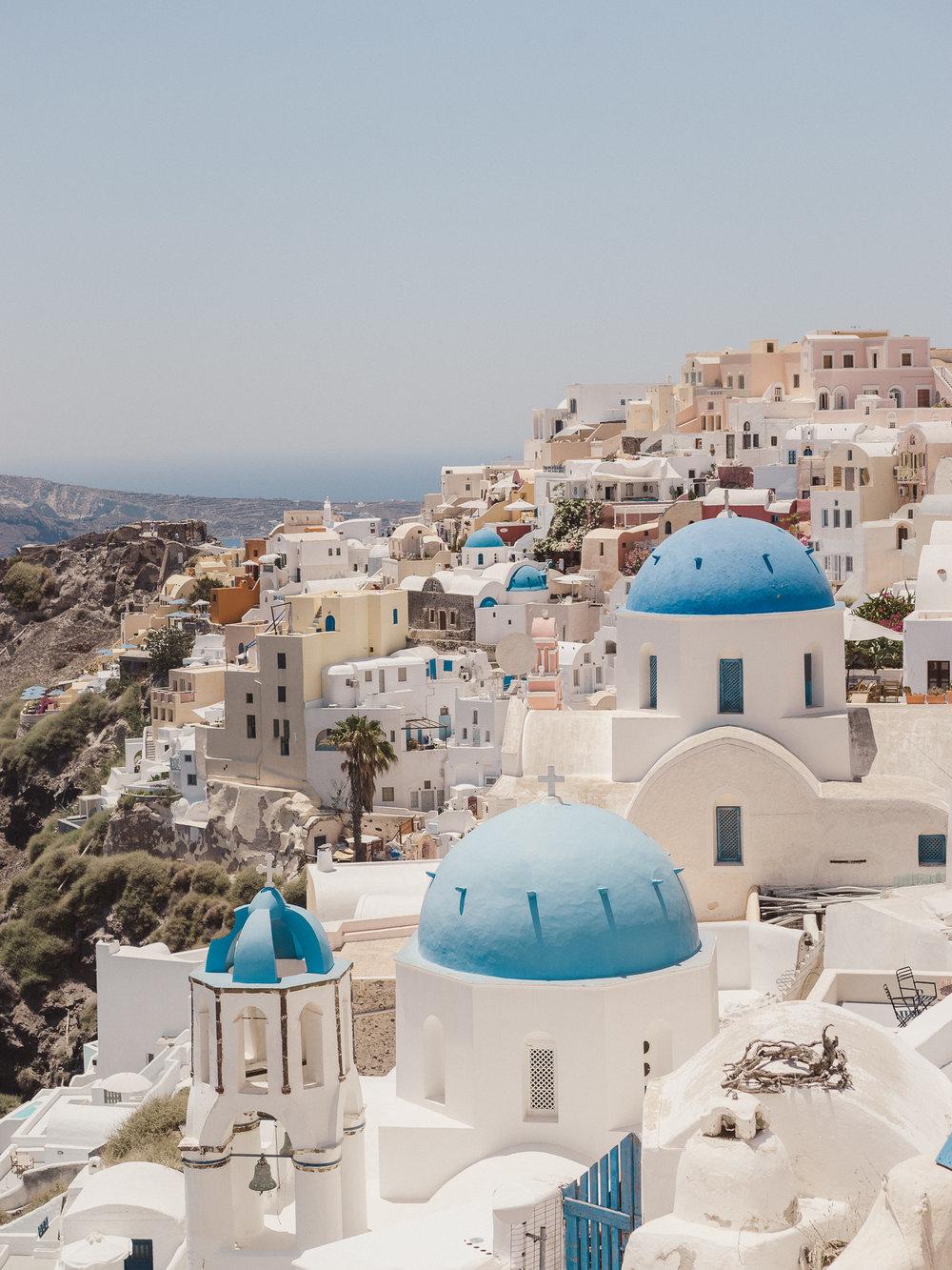 Santorini-Greece-6.jpg