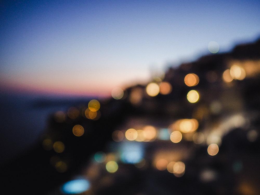 Santorini-Greece-7.jpg