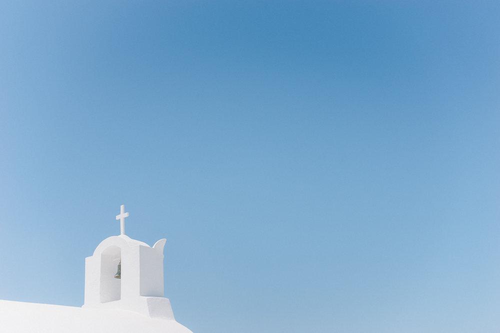 Santorini-Greece-9.jpg