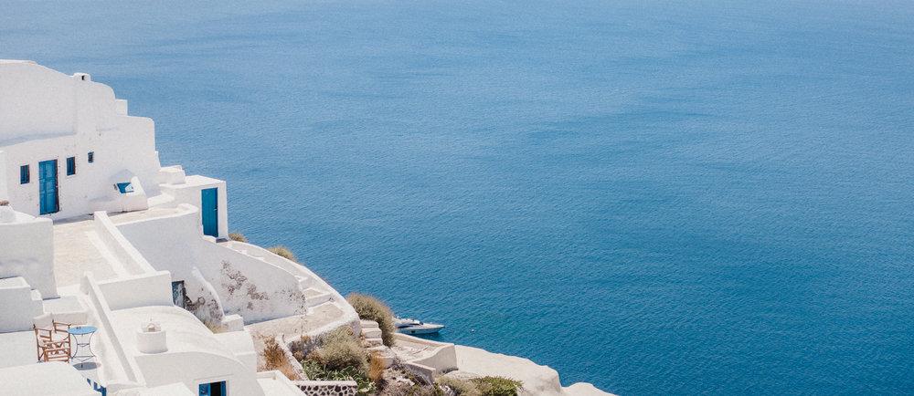 Santorini-Greece-8.jpg
