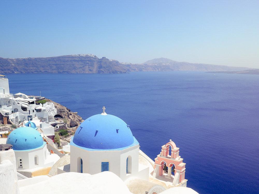 Santorini-Greece-10.jpg