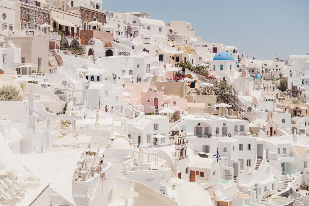 Santorini-Greece-11.jpg