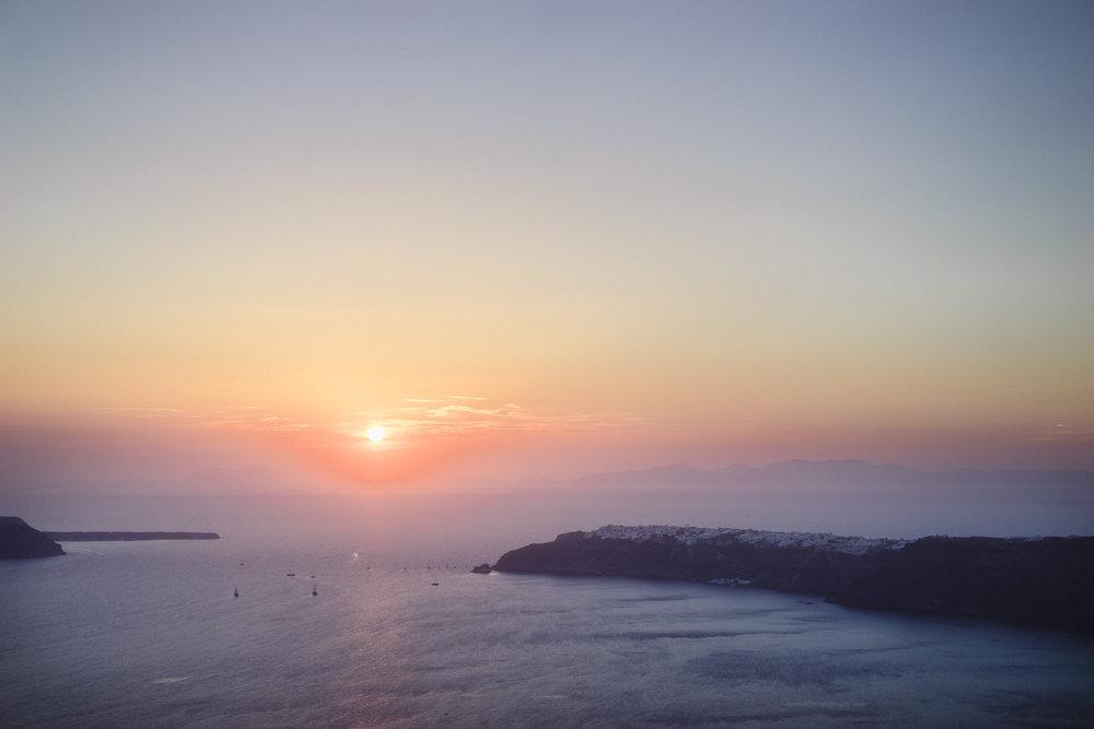 Santorini-Greece-13.jpg