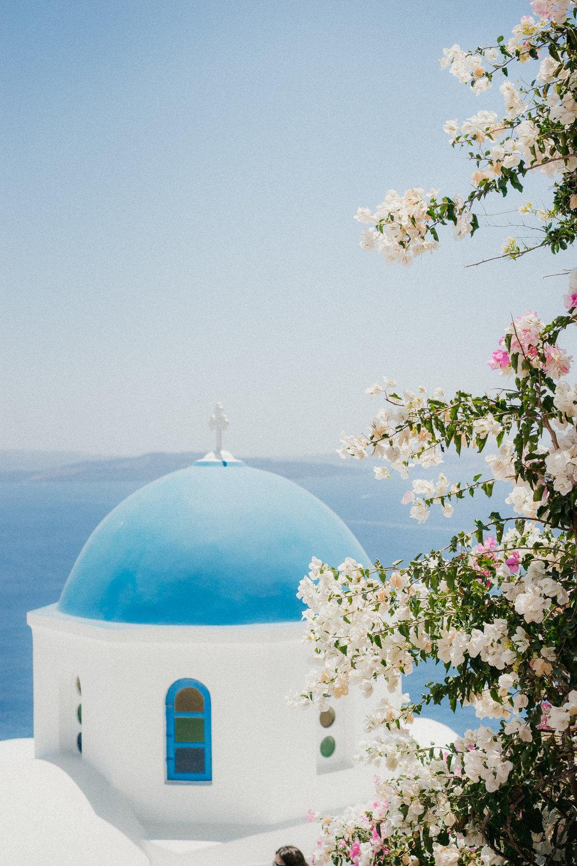 Santorini-Greece-12.jpg