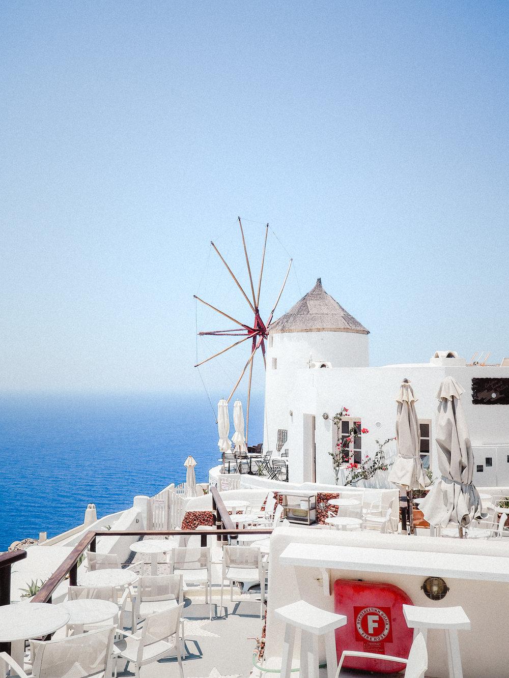 Santorini-Greece-18.jpg