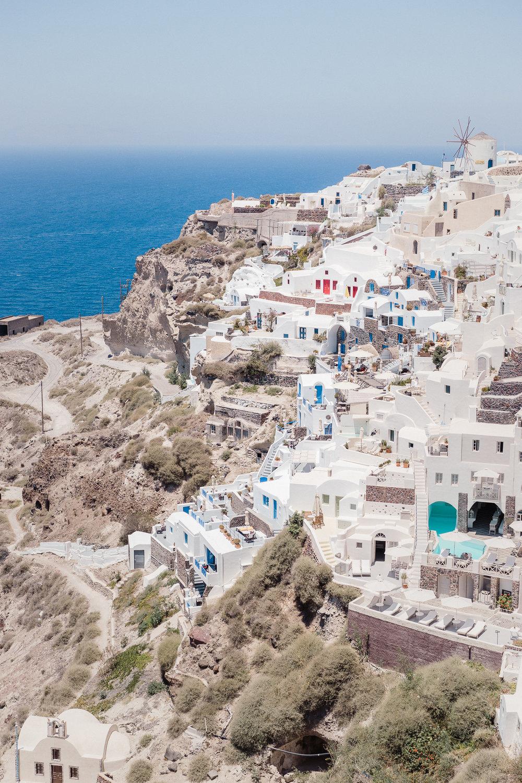 Santorini-Greece-17.jpg