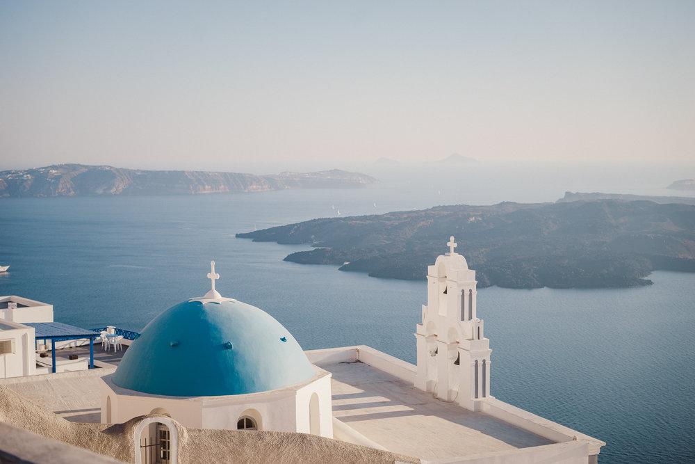 Santorini-Greece-19.jpg