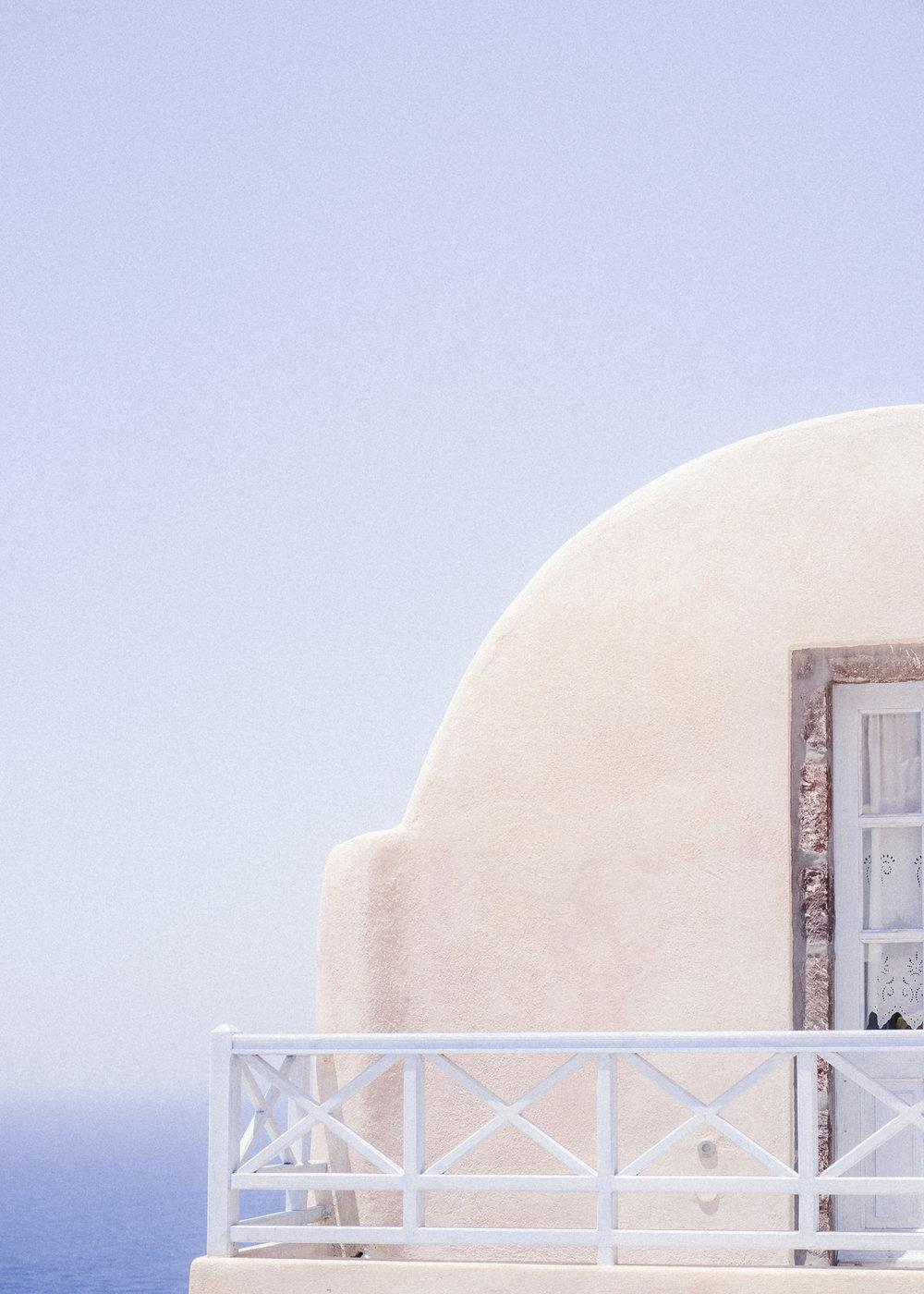 Santorini-Greece-1.jpg
